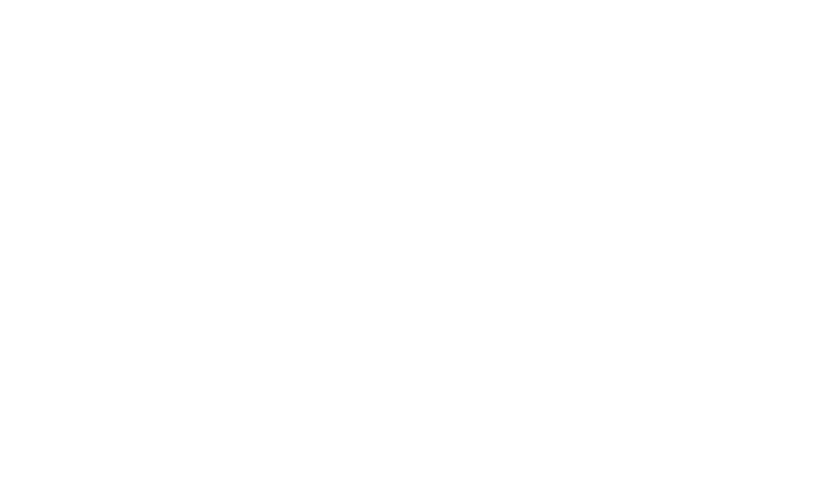 Föllmi + Sieber Architekten